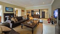 Property For Sale in Fernbrook, Fourways