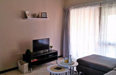 Property For Rent in Lonehill, Sandton
