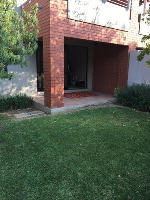 Property For Sale in Lonehill, Sandton