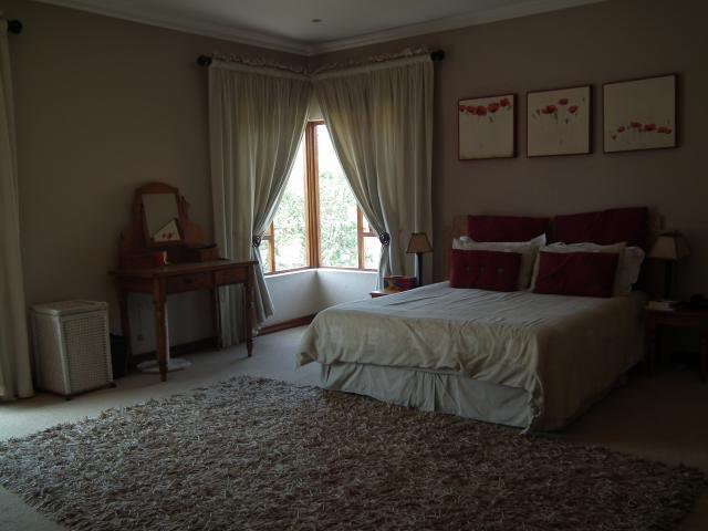 Property For Sale in Fernbrook, Fourways 9
