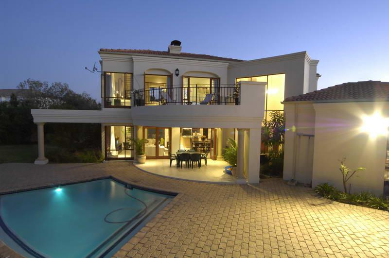 Property For Sale in Fernbrook, Fourways 1