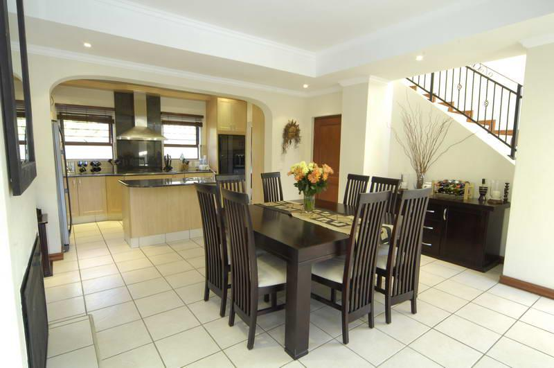 Property For Sale in Fernbrook, Fourways 7