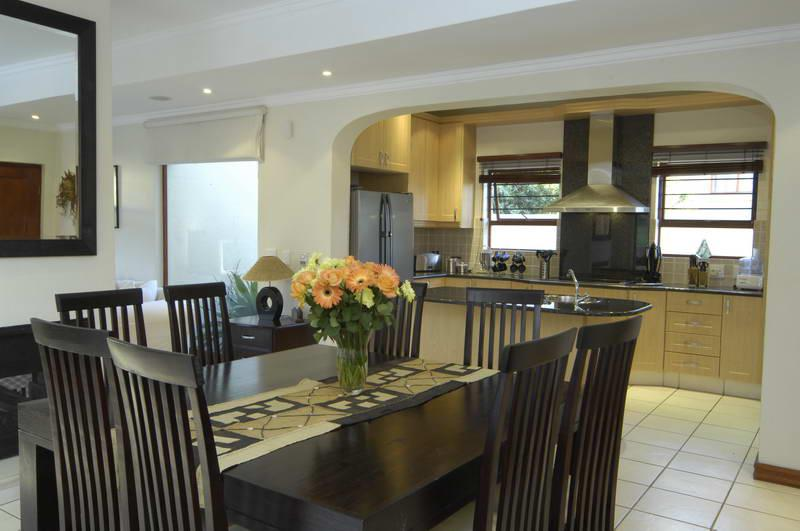 Property For Sale in Fernbrook, Fourways 10