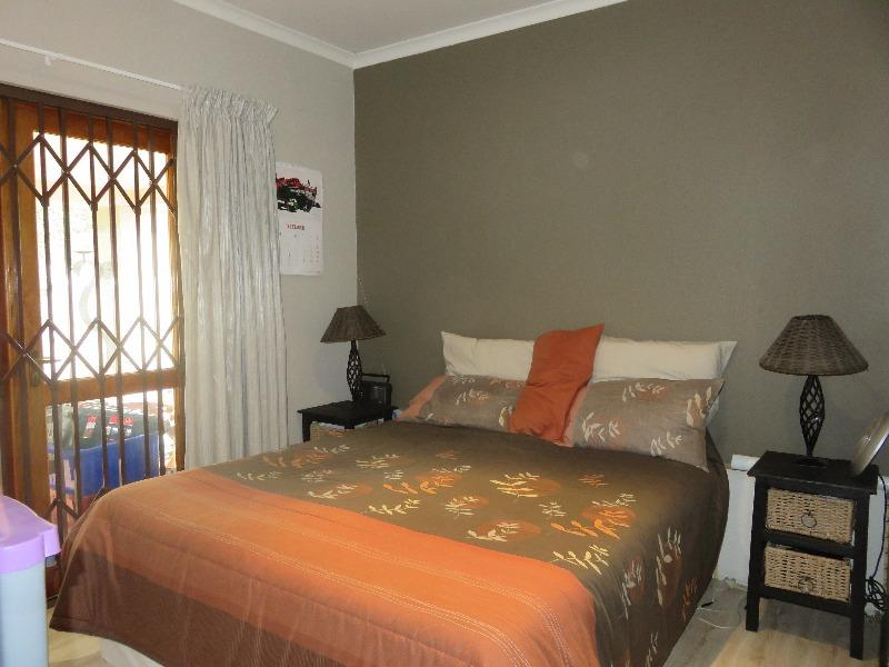 Property For Sale in Craigavon, Sandton 6