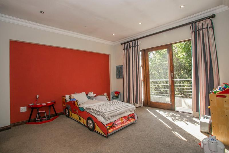 Property For Rent in Fernbrook, Fourways 16