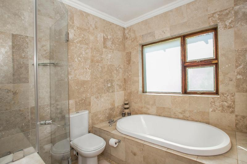 Property For Rent in Fernbrook, Fourways 20
