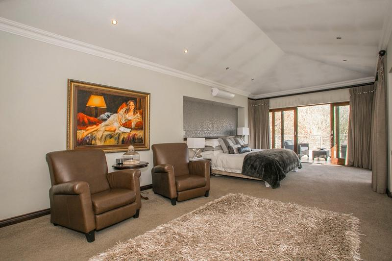 Property For Rent in Fernbrook, Fourways 22