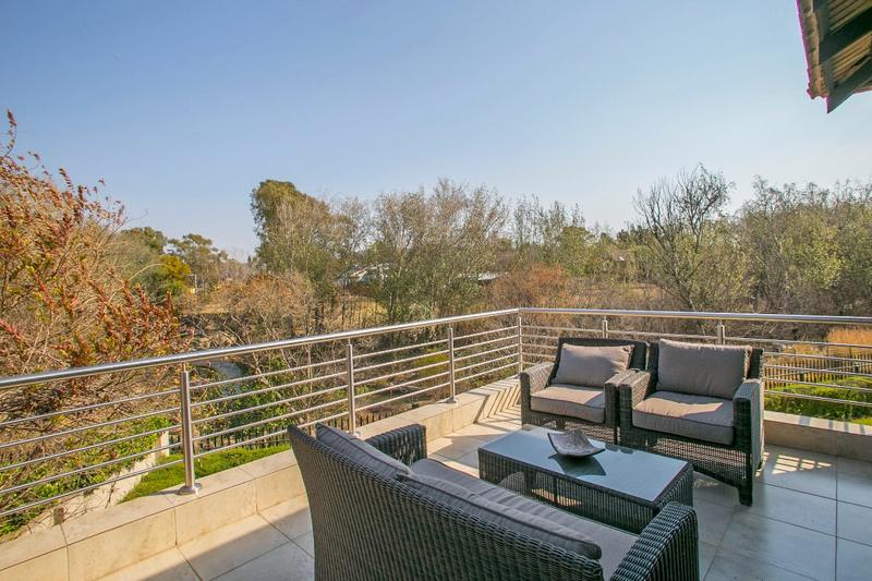Property For Rent in Fernbrook, Fourways 28