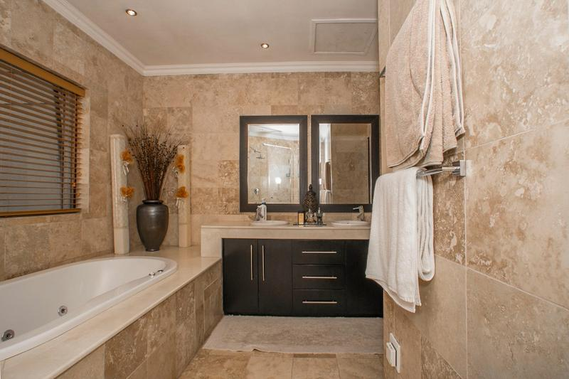 Property For Rent in Fernbrook, Fourways 24