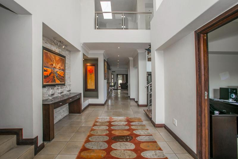 Property For Rent in Fernbrook, Fourways 8
