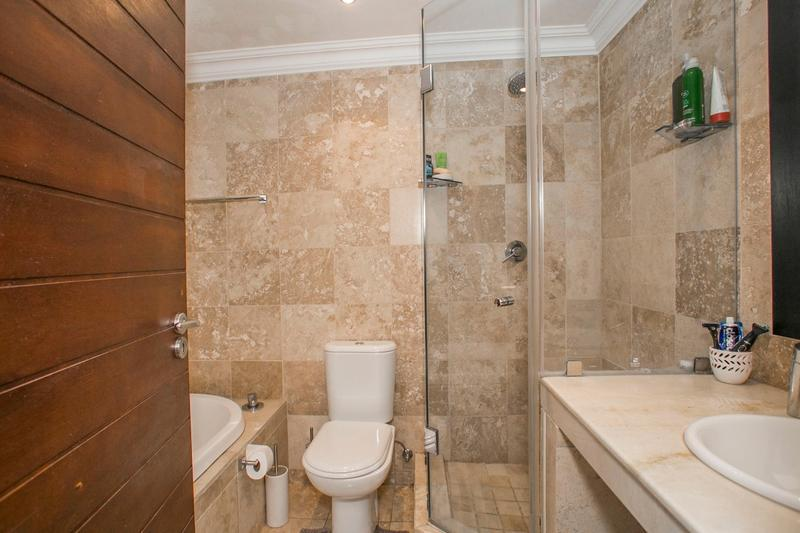 Property For Rent in Fernbrook, Fourways 27