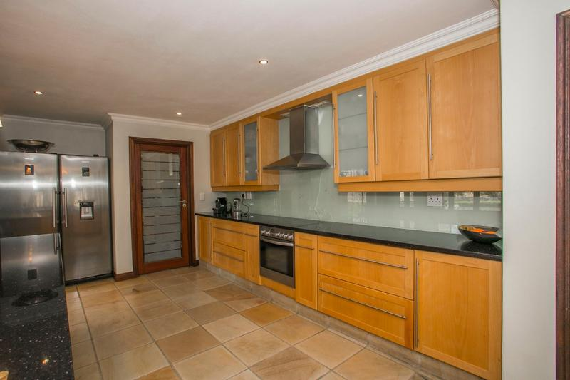 Property For Rent in Fernbrook, Fourways 5
