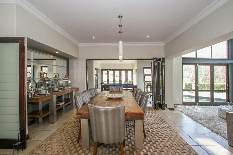 Property For Rent in Fernbrook, Fourways 11