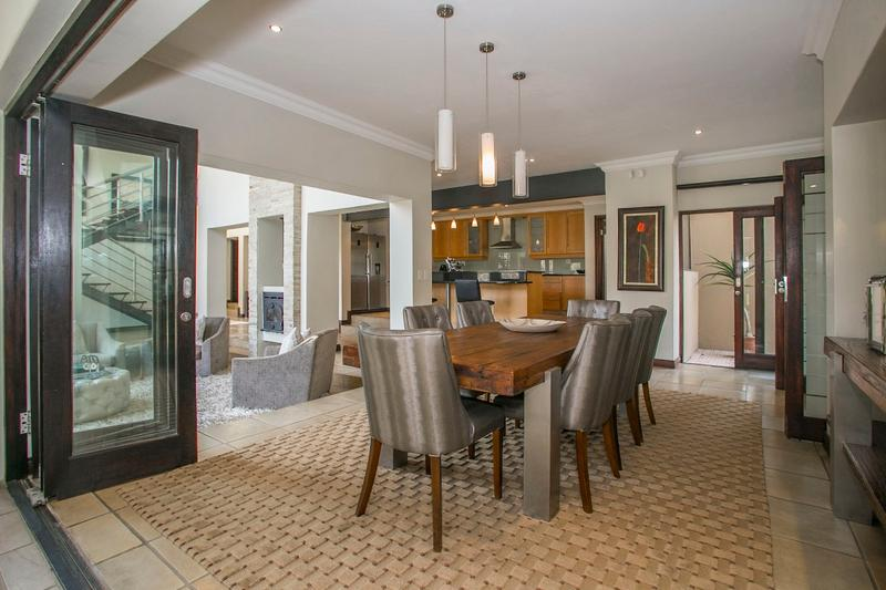 Property For Rent in Fernbrook, Fourways 12