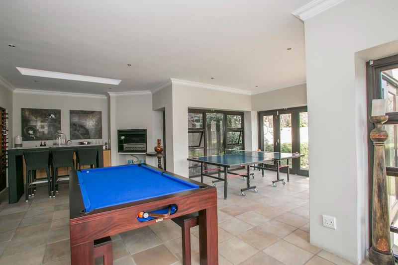 Property For Rent in Fernbrook, Fourways 13