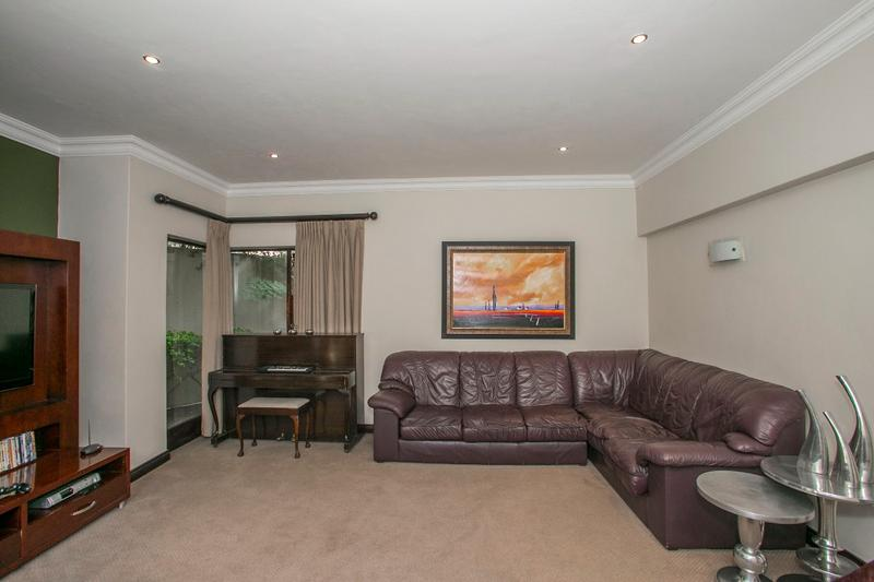 Property For Rent in Fourways, Sandton 19