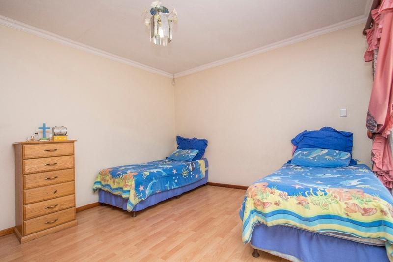 Property For Sale in Fernbrook, Fourways 20