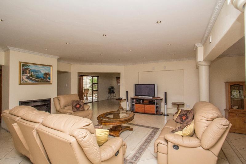 Property For Sale in Fernbrook, Fourways 9
