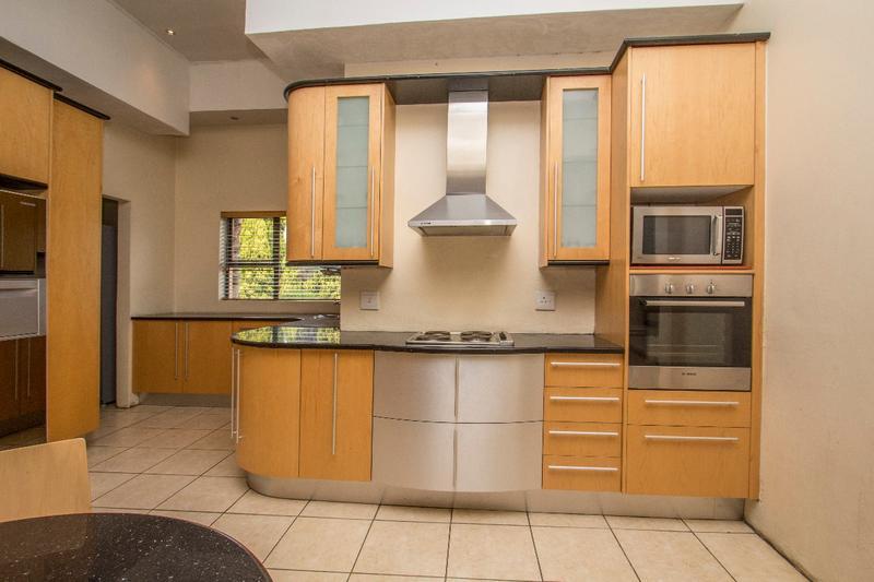 Property For Sale in Fernbrook, Fourways 7