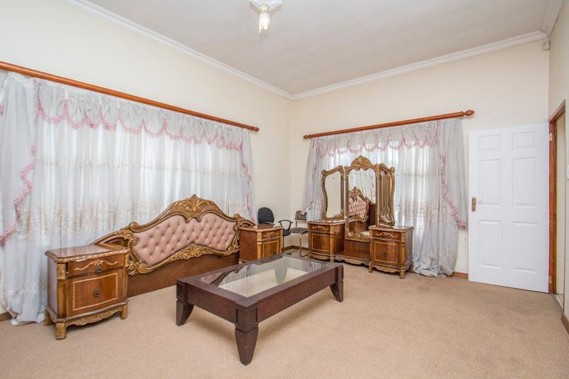 Property For Sale in Fernbrook, Fourways 19