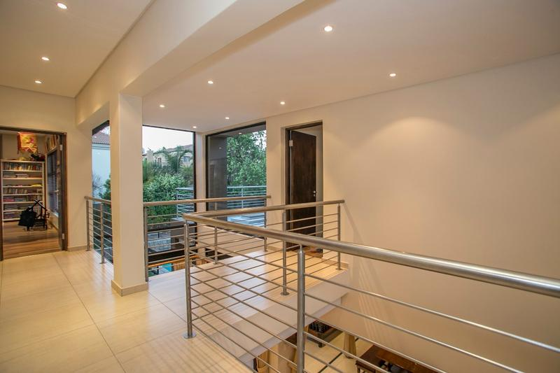 Property For Sale in Fernbrook, Fourways 5
