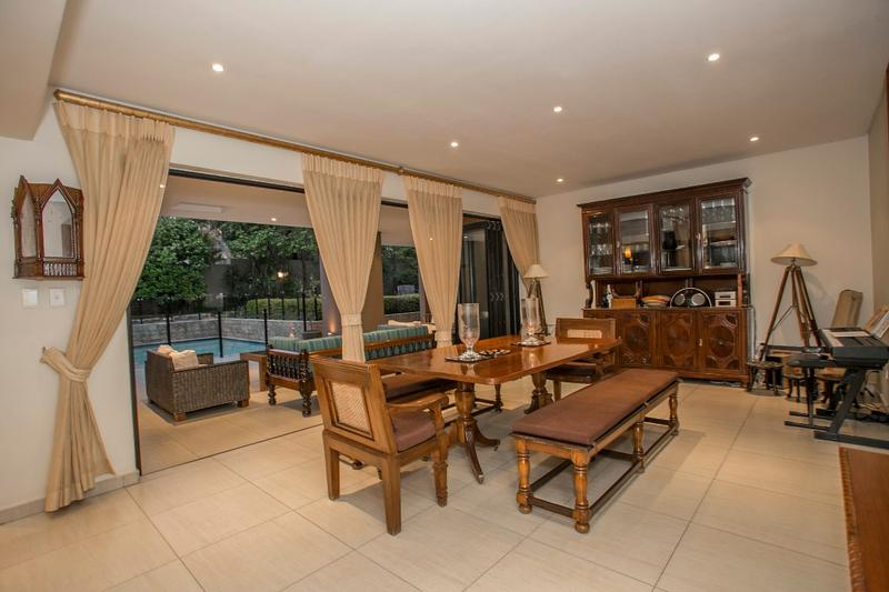 Property For Sale in Fernbrook, Fourways 14