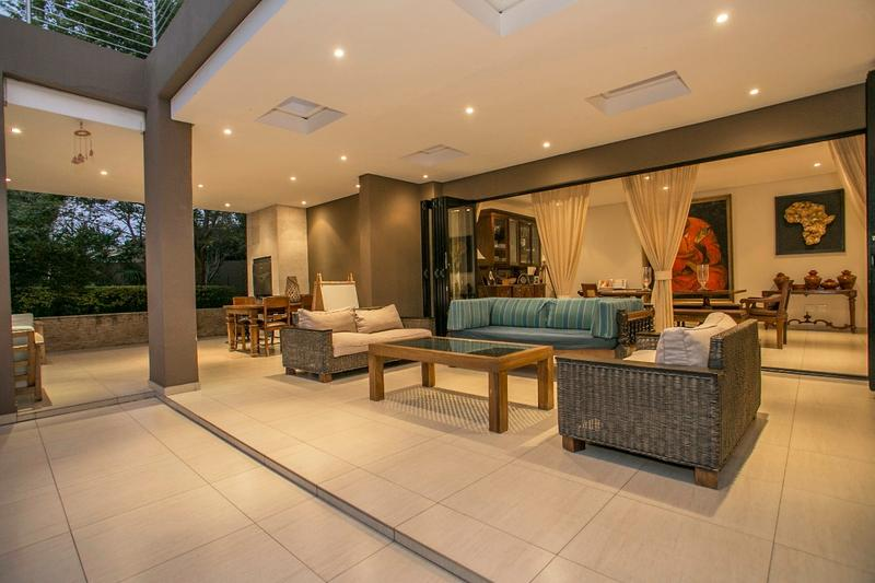 Property For Sale in Fernbrook, Fourways 18
