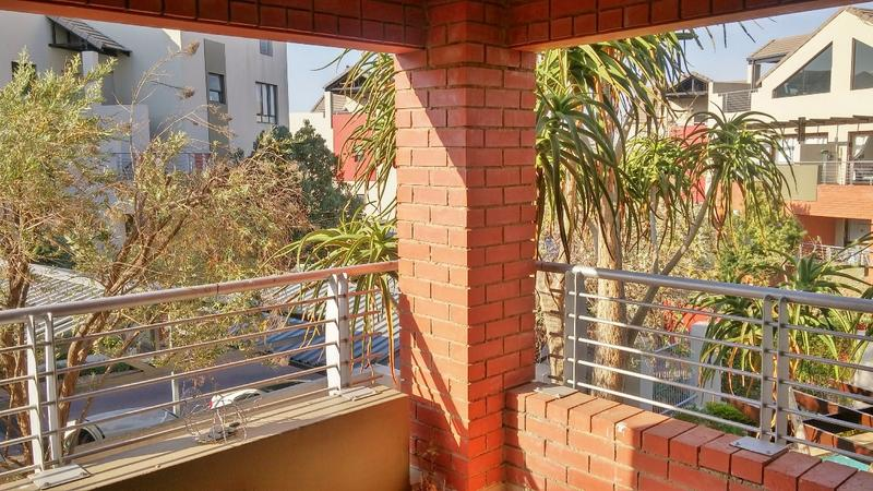 Property For Rent in Lonehill, Sandton 3