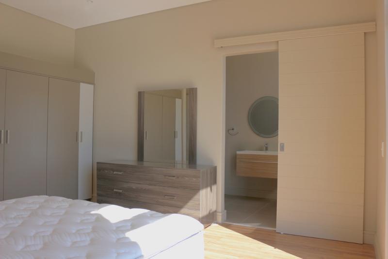 Property For Rent in Helderfontein Estate, Midrand 14