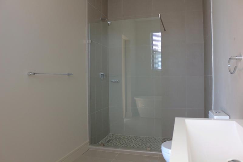 Property For Rent in Helderfontein Estate, Midrand 8