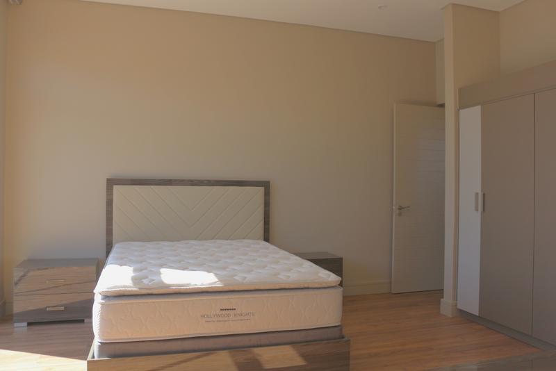 Property For Rent in Helderfontein Estate, Midrand 13