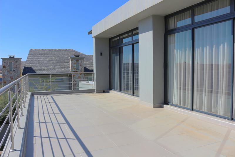 Property For Rent in Helderfontein Estate, Midrand 19