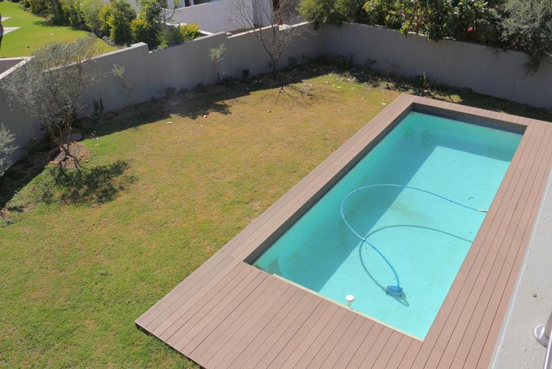 Property For Rent in Helderfontein Estate, Midrand 18