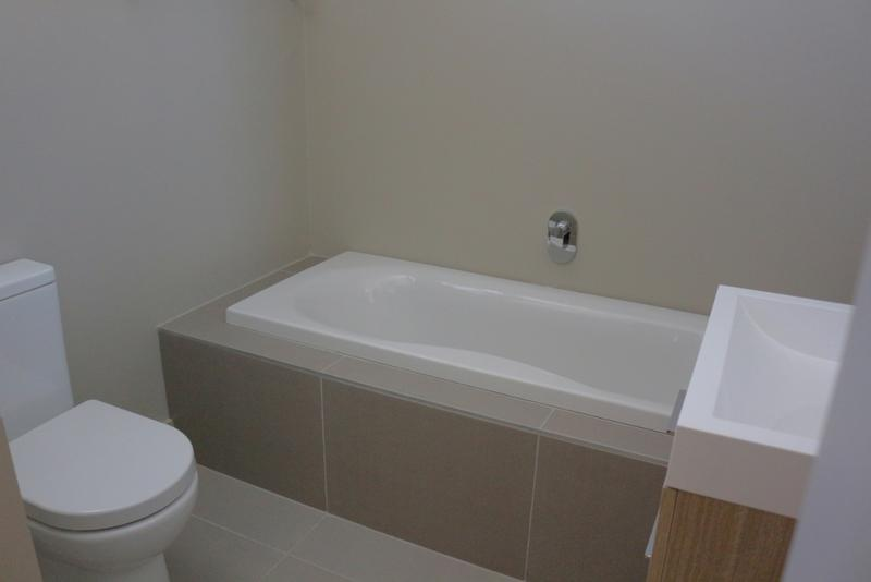 Property For Rent in Helderfontein Estate, Midrand 11