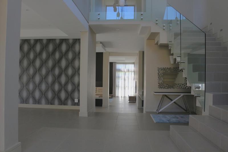 Property For Rent in Helderfontein Estate, Midrand 12