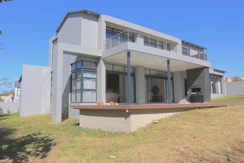 Property For Rent in Helderfontein Estate, Midrand 15
