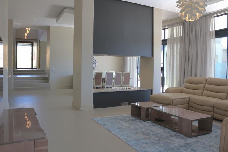 Property For Rent in Helderfontein Estate, Midrand 4