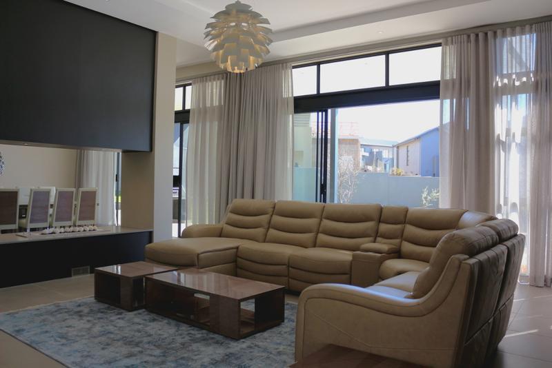 Property For Rent in Helderfontein Estate, Midrand 6