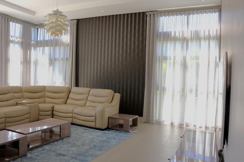 Property For Rent in Helderfontein Estate, Midrand 3