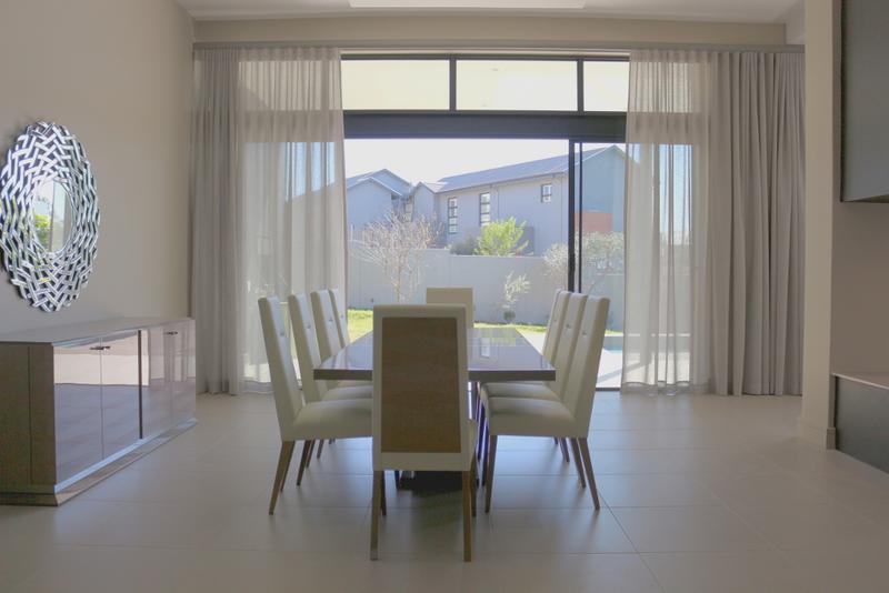 Property For Rent in Helderfontein Estate, Midrand 5