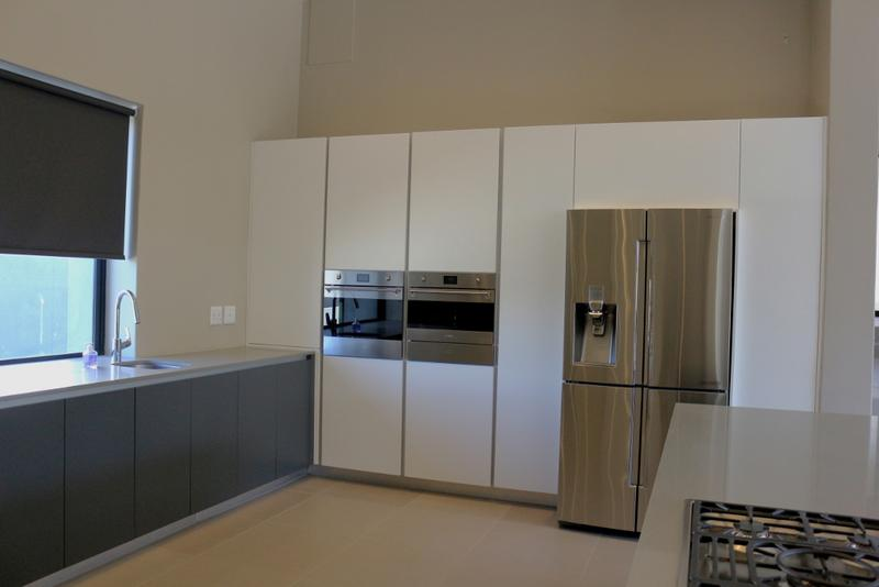 Property For Rent in Helderfontein Estate, Midrand 2
