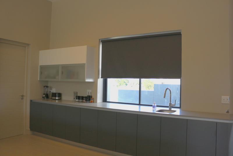 Property For Rent in Helderfontein Estate, Midrand 7
